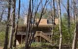 152 Lonesome Pine Trail - Photo 1