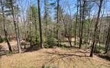 152 Lonesome Pine Trail - Photo 10