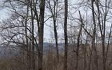 21 N Ridge High Meadows - Photo 20