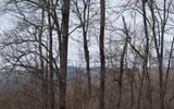 N Ridge High Meadows - Photo 6