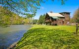 360 Theron Mccray Road - Photo 1