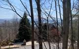 LT23B Grandview Drive - Photo 16