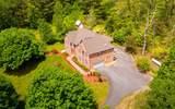 2045 Blairsville Hwy - Photo 4