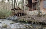 7934 Hiawassee Wilderness - Photo 1