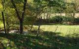 1753 Ford Road - Photo 2