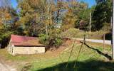 1753 Ford Road - Photo 4
