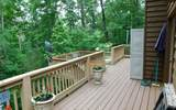 177 Carver View Trail - Photo 15