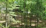 2528 Camp Creek Rd - Photo 27