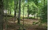 2528 Camp Creek Rd - Photo 29