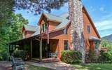 118 White Pine Drive - Photo 1