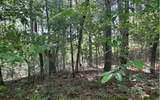 TBD Hidden Lane - Photo 1