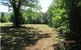 Oak Forest Circle - Photo 1