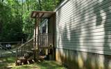 159 Scott Hollow Rd. - Photo 3