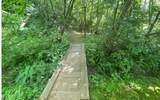316 Pigeon Creek Road - Photo 34