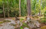 304 Deer Watch Lane - Photo 53