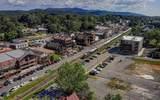 4D Blue Ridge Station - Photo 1