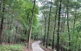 2099 Skeenah Gap Road - Photo 24