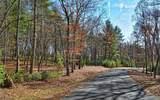 LT 18 Fox Lake - Photo 1