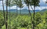81 Morgan Trail - Photo 25