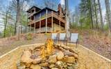 58 Toccoa Overlook Dr - Photo 1