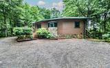 530 Old Orchard Road - Photo 25