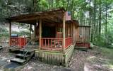 11792 Old Ccc Camp Road - Photo 1