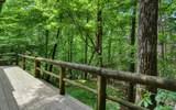 365 Parker Trail - Photo 18