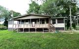 2205 Town Mtn Road - Photo 1