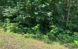 LT28 Ivy Meadow Lane - Photo 1