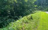 Trailwood Dr Lot 164 - Photo 11