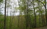 0 Whispering Pine - Photo 3
