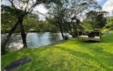 91 River Hills Rd - Photo 47
