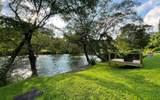 91 River Hills Rd - Photo 61