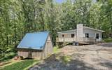 71 Panther Hill - Photo 1