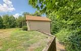 971 White Oak Drive - Photo 55