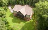 1553 Moore Hill Road - Photo 36