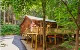 305 Hemlock Trail - Photo 1