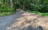 307 Pigeon Creek - Photo 3