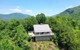 209 Ridge View Dr - Photo 1