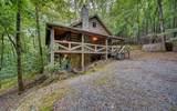 421 Weeks Creek - Photo 1