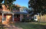 9065 Blue Ridge Drive - Photo 1