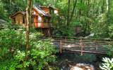 1267 Compass Creek Road - Photo 1