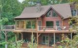68 Forest Trail - Photo 1
