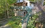 4433 White Oak Drive - Photo 1