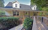 264 12 POINT RD - Photo 1