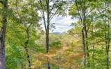 146 Noontootla Overlook - Photo 47