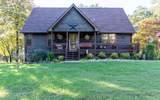 120 Blackberry Ridge - Photo 1