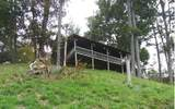 340 Skeenah Gap Rd - Photo 2