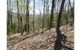 LT 3 Remington Ridge - Photo 1