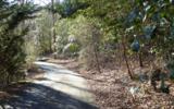 Lovingood Road - Photo 1